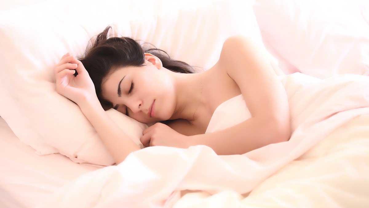βιταμίνη C για ύπνο & αϋπνία